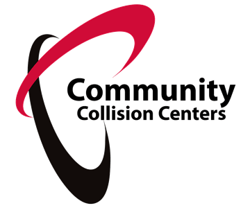Community Collision Centers